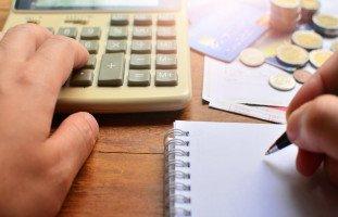 تسديد الديون وأفضل طرق التخلص من الديون المتراكمة