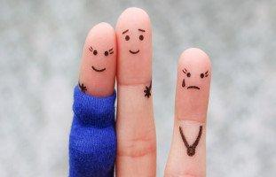 تزويج الزوج من الثانية بسبب عدم الإنجاب هل هو حل مثالي؟