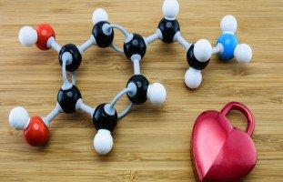هرمون الحب (الأوكسيتوسين)