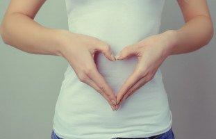 منشطات الحمل للنساء وأعشاب للحمل مجربة وسريعة المفعول