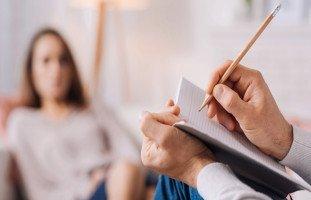أهمية علم النفس والدراسات النفسية