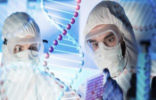 ما هو الاستنساخ Cloning وما هي تقنيات الاستنساخ؟