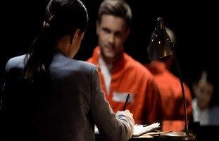 السلوك الإجرامي في علم النفس وأسباب الجريمة