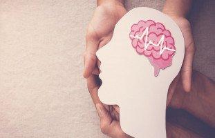 الشحنات الكهربائية الزائدة في المخ ونوبات الصرع
