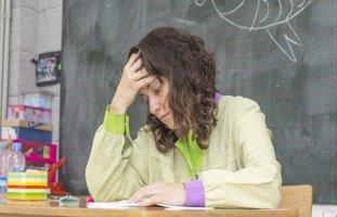 ظاهر تنمر الطلاب على المعلمين بين الأسباب والحلول