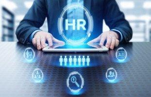 أهمية إدارة الموارد البشرية ودورها في المؤسسة