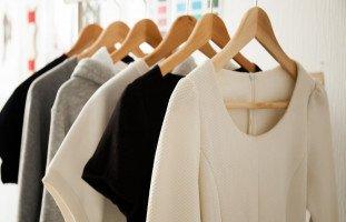 الثياب في المنام وتفسير حلم الملابس بالتفصيل