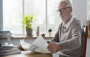 تنظيم الحياة بعد التقاعد ومشاريع ما بعد التقاعد