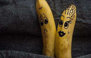 البرود الجنسي عند الرجال وطرق علاجه