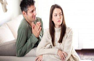 الندم على الزواج وطرق التعامل معه