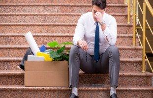 ماذا أفعل بعد الاستقالة من العمل؟