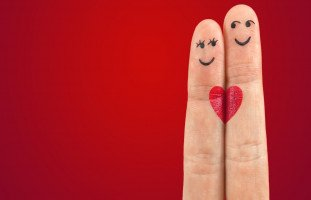 كيف يختار الجسد شريك الحياة؟