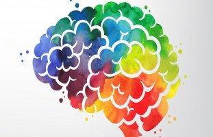 علم النفس اللوني