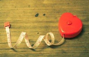 علامات نهاية الحب وطرق إنهاء العلاقة العاطفية