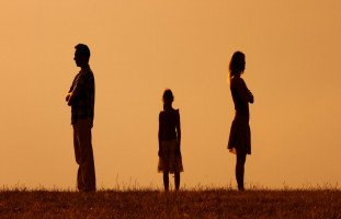 مسامحة الوالدين وأهمية التسامح مع الأهل