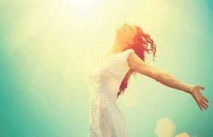 مفاتيح السعادة في الحياة واكتشاف أسرار السعادة