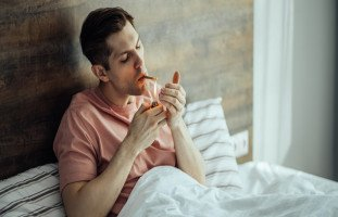 تأثير الحشيش على القدرة الجنسية والانتصاب والرغبة