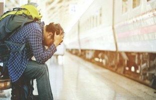 مشكلات الغربة وطرق التعامل مع اكتئاب المغترب
