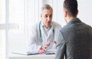 دراسة الطب النفسي وتخصصات الطب النفسي