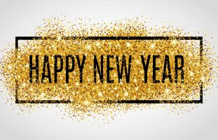 كيف نستقبل العام الجديد؟