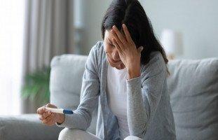 أسباب تأخر حدوث الحمل ونصائح علاج تأخر الحمل