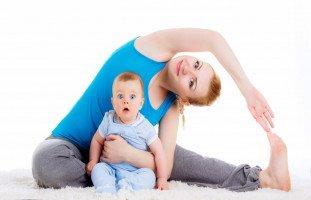 اهتمام المرأة بحياتها بعد الإنجاب وتوازن حياة الأم