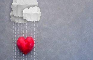 لماذا أنا فاشل بالحب؟ التغلب على أسباب الفشل بالحب