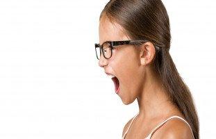 4 أسباب رئيسية للتمرد عند الأطفال والمراهقين