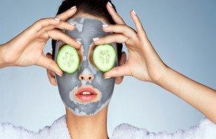 علاقة الجمال بصحة الجسم ومخاطر السعي وراء الجمال على الصحة