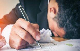 أعراض متلازمة التعب المزمن CFS وعلاج التعب المزمن