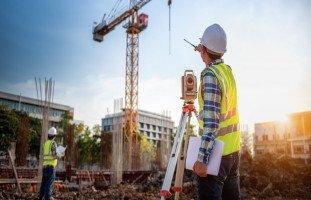 دراسة تخصص الهندسة المدنية ومستقبله المهني