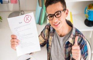 طرق التفوق الدراسي ونصائح التخطيط للتفوق بالدراسة