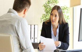 8 خطوات لتحسين علاقتك بمديرك