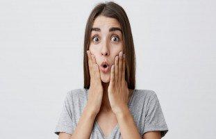 طرق تسمين الوجه النحيف ونصائح لصاحبة الوجه النحيل