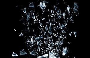 تفسير الزجاج في المنام ورؤية الزجاج المكسور