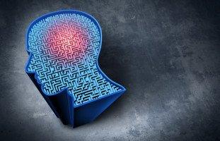 أهم التمارين لتقوية الذاكرة وزيادة التركيز