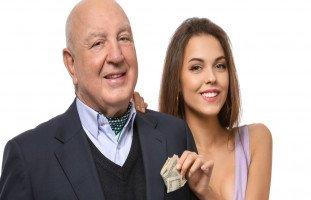 سلبيات زواج المصلحة وحكم الزواج القائم على المصالح