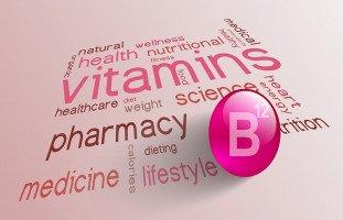 أعراض نقص فيتامين B12 وأهم مصادر فيتامين ب12