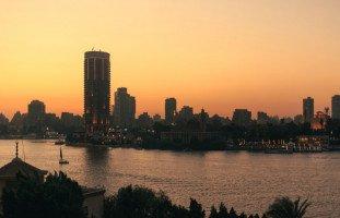 تعرَّف أكثر إلى مدينة القاهرة وأبرز معالم العاصمة المصرية