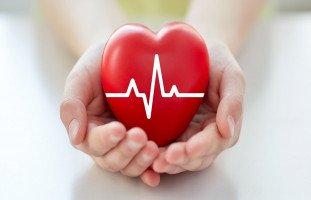 القلب في المنام وتفسير رؤية القلب في الحلم بالتفصيل