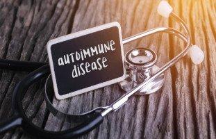 أنواع أمراض المناعة الذاتية وأعراض أمراض المناعة