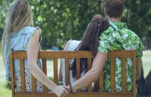 تأثير الخيانة الزوجية على المجتمع
