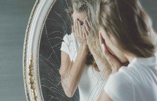 لوم الذات وطريقة التخلص من كره الذات