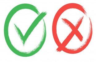 كيفية الاختيار المناسب وقواعد المفاضلة الصحيحة