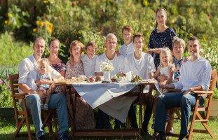 الزواج في بيت العائلة قواعد للنجاح وتجنب الخلافات