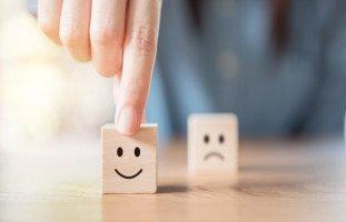 صفات الشخصية الإيجابية وأسرار الحصول على شخصية إيجابية