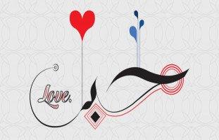 كلام في الحب واقتباسات عن الحب من كبار الأدباء
