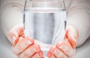 تجنب العطش أثناء الصيام وأطعمة تخفيف العطش برمضان