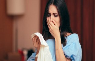 التعافي من صدمة الخيانة وكيفية تجاوز ألم الخيانة