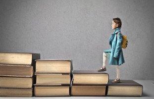 صعوبات التعلم الأكاديمية لدى الأطفال